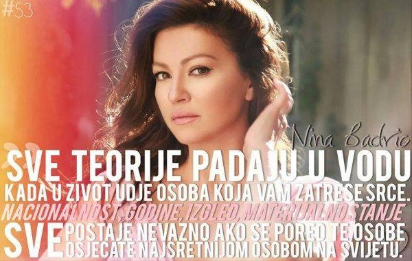 Nina Badrič
