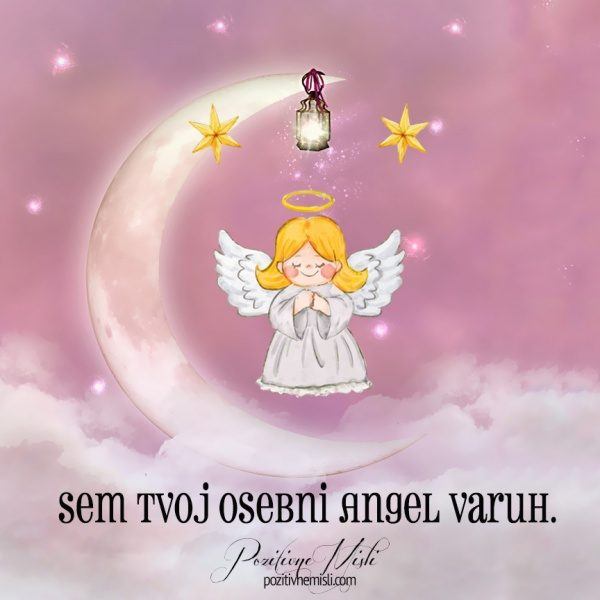 Angel varuh
