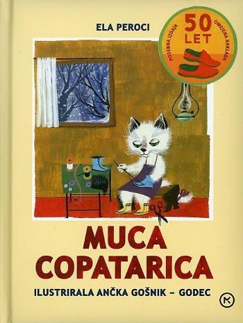 MUCA COPATARICA