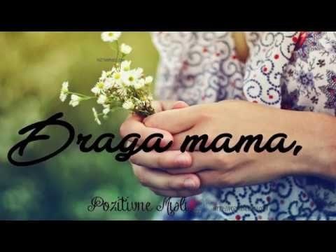 Materinski dan - dan mamic