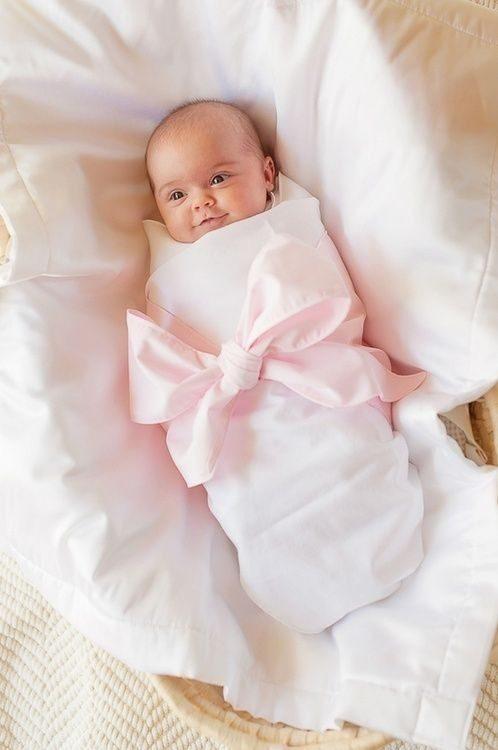 Misli za novorojenčka - rojstvo hčerke - rojstvo sina