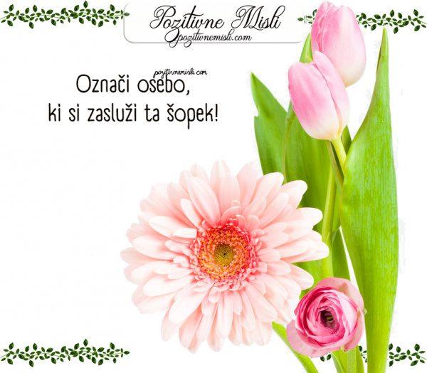8. marec- dan žena