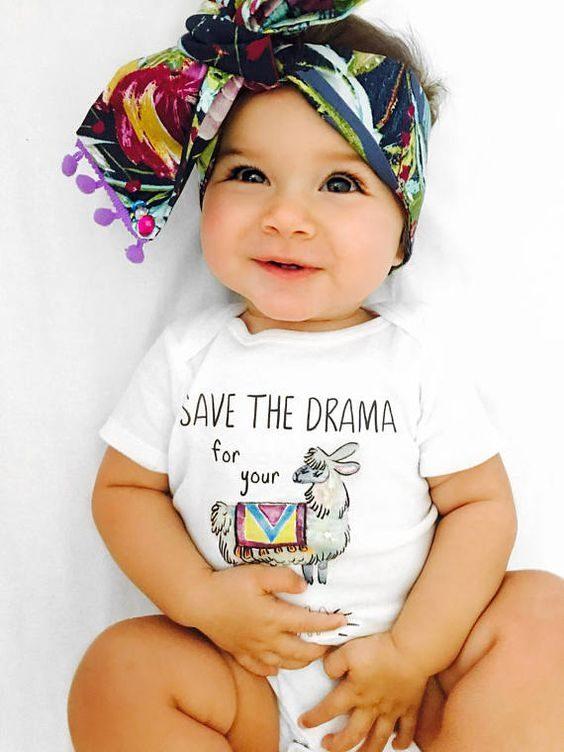Misli o otrocih - najlepše misli