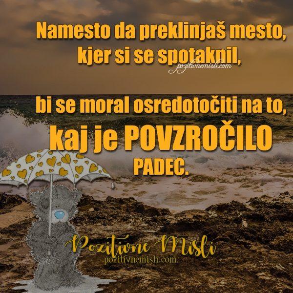 Paulo Coelho - misli in citati