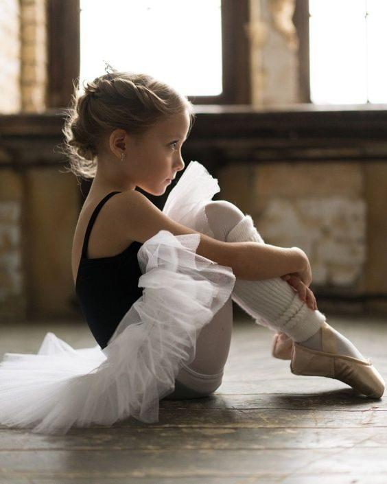 LEPE misli o baletu -2