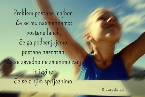 Problem - E. S. Lukas
