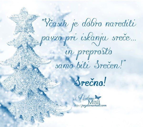 Srčno novo leto
