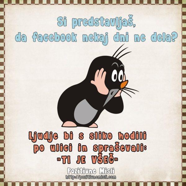 Majhne šale :)
