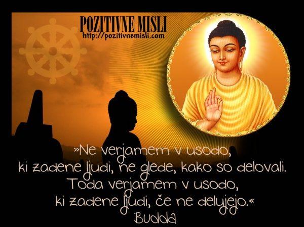 Buddha lepe misli