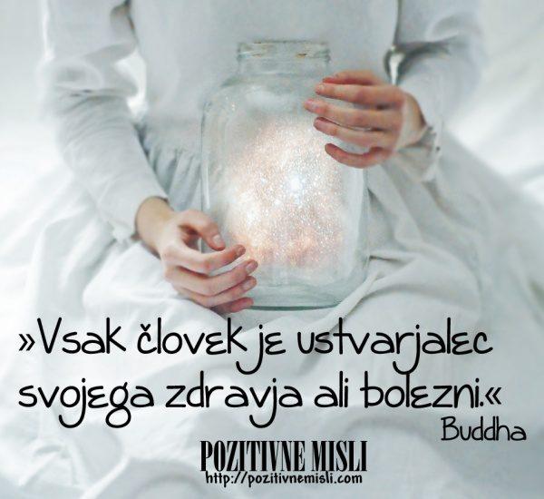 BUDA - Siddhartha Gautama Buddha -