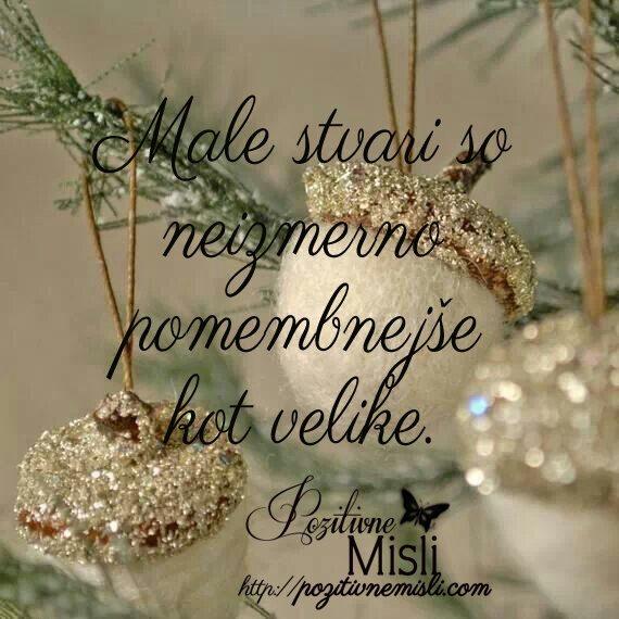 Želim ti srečno novo leto